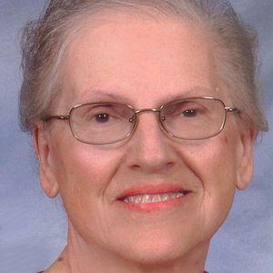 Joana M. Driessen