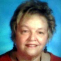 Terri Lynn Wiley obituary photo