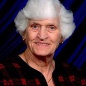 Wilma Viola Kennedy