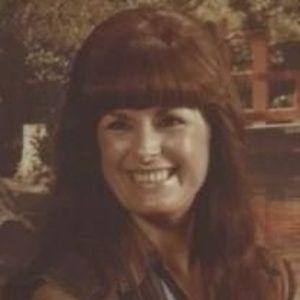 Diane Joan Hurley