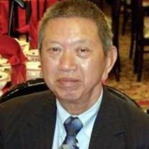 Peter Yuen Hui