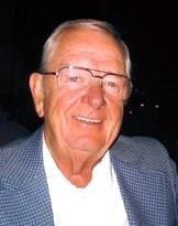 Frank J. Tomazin obituary photo
