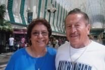 Cipriana Serenil Moran obituary photo
