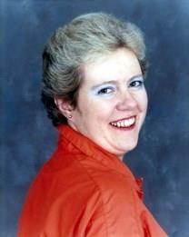 Sharon L. Waldrip obituary photo