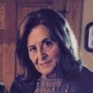 Linda Marie Ruilova