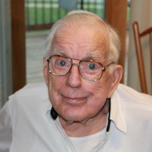 Leo L. Liscosky Obituary Photo
