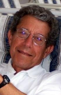 Frank Louis Cianfrone obituary photo