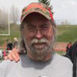 Vernon L. Cornell Obituary Photo