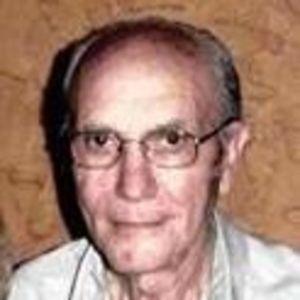 Gaetano Ciullo