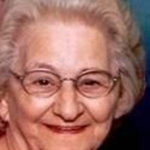 Gloria Gentile Lowe
