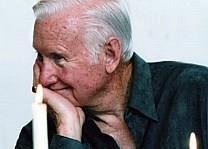 John Carter Ramey obituary photo
