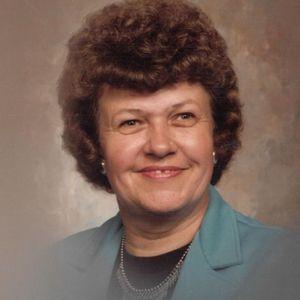 Barbara Meyers