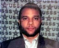 LaMont William Rodgers obituary photo