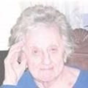 Frances B. NEWSOME