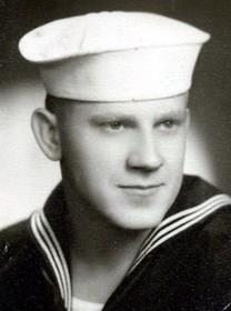 Marian Speier obituary photo