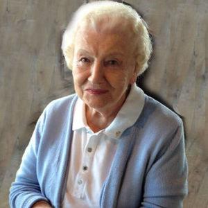 Rose Marie Dzurenda