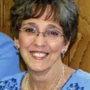Dorothy D. Oslin