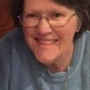 Carol Higgins Sawyer