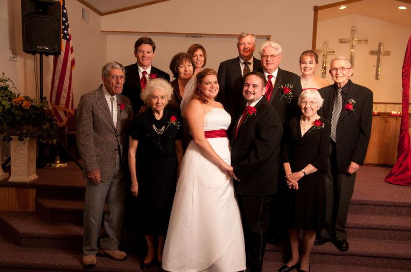 Betty Sprunger Obituary Fort Wayne Indiana D O Mccomb