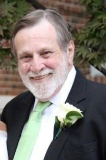 Elliott Paul Murnick obituary photo