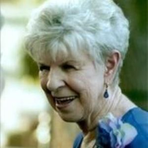 Betty J. Finfrock