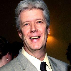 Wayne  R.  Chetwynd Obituary Photo