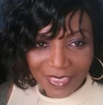 Esther Anobea Aferi obituary photo