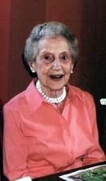 Catherine Dolores Smiley-Scott obituary photo