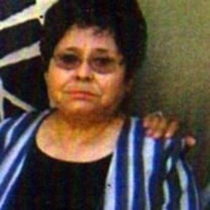 Gloria Ema Valenzuela Roman