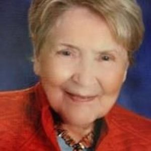 Shirley C. Slocum