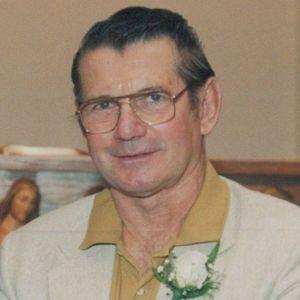 Donald  F. Link