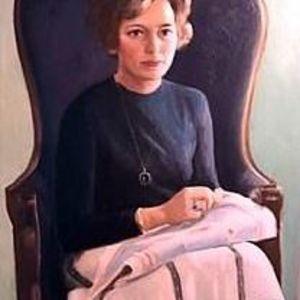 Margaret Tucker Boylan Gaddy