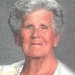 Therese A. Joyner