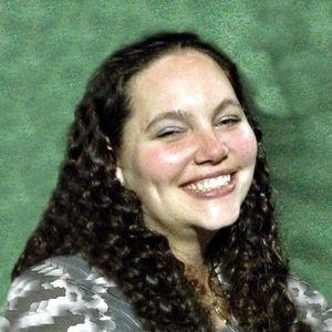Michelle Marie DeSchryver
