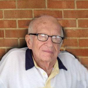 Walter J. Henderson