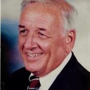 John George Swider