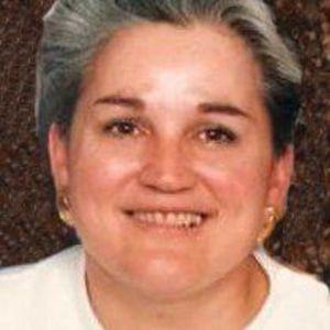 Patricia L. Salm