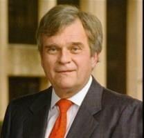 Dennis Keith Stone obituary photo