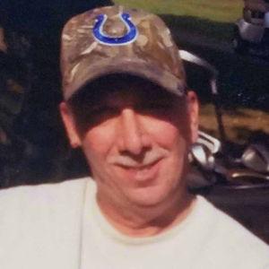 """Lawrence """"Larry"""" Milton, Sr. Obituary Photo"""