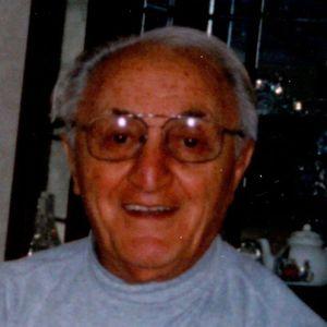 Anthony D. DeNino Obituary Photo