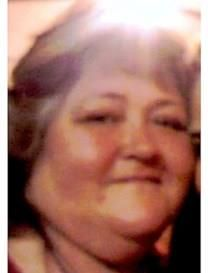 Tammy Lynn Hamm obituary photo