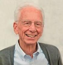 Samuel Lipscomb Shapard obituary photo