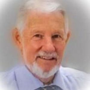 Wayne Lee Bonner