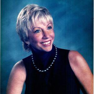 Jeri Sue Adams