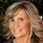 Joan Grillo Adams