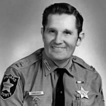 Rollin Wesley Zimmerman obituary photo
