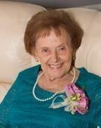 Carolyn M. Toth obituary photo