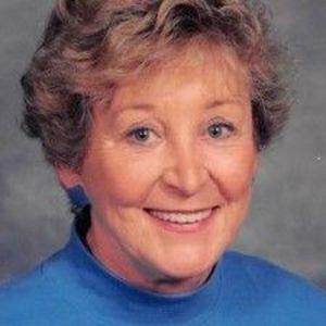 Marilyn D. Alfs