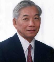 Hai Van Pham obituary photo