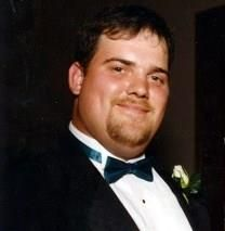 Joseph Lee Weaver obituary photo